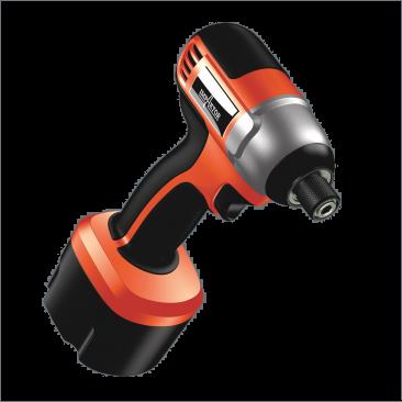 Bit-Check 30 Impaktor 1  - 05057690001 - Wera Tools