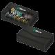 Bit-Safe 61 BiTorsion 1  - 05057441001 - Wera Tools