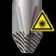 Kraftform Big Pack 100 VDE  - 05105631001 - Wera Tools