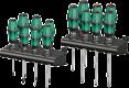 Kraftform Big Pack 300  - 05105630001 - Wera Tools
