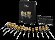 Kraftform Big Pack 900  - 05133285001 - Wera Tools