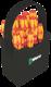 Kraftform 2go 100  - 05004310001 - Wera Tools