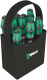 Tournevis Kraftform 2go 300  - 05004313001 - Wera Tools