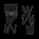 Wera 2go 2  - 05004351001 - Wera Tools