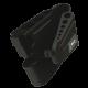 950/9 Hex-Plus Multicolour HF 1 Jeu de clés mâles coudées, syst. métrique, BlackLaser, avec fonction retenue  - 05022210001 -...