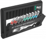 Bit-Check 10 Zyklop Mini BiTorsion 1  - 05057418001 - Wera Tools