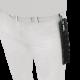 Belt C (sangle textile porte-outils), pour 6 outils, sans garniture  - 05003892001 - Wera Tools