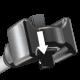 "8002 C Koloss All Inclusive Set à emmanchement 1/2""  - 05133862001 - Wera Tools"