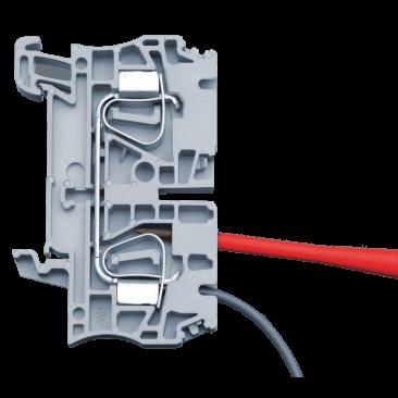 Kraftform Kompakt VDE 16 extra slim 1, 16 pièces  - 05003484001 - Wera Tools