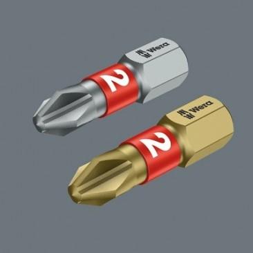 Kraftform Kompakt 100  - 05057460001 - Wera Tools