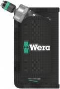 Kraftform Kompakt Pistol RA 4  - 05051031001 - Wera Tools