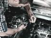 8767 C TORX® HF 2 Zyklop Jeu de douilles à embout Zyklop TORX® avec fonction de retenue 1/2''  - 05004211001 - Wera Tools