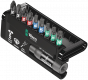 Bit-Check 10 Impaktor 1 SB  - 05073980001 - Wera Tools