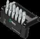 Bit-Check 6 PZ Universal 1  - 05056471001 - Wera Tools