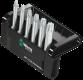 Bit-Check 6 TX Universal 1  - 05056472001 - Wera Tools
