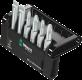 Bit-Check 6 Universal 2  - 05056473001 - Wera Tools