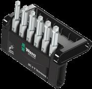 Bit-Check 6 V Universal 1  - 05056478001 - Wera Tools