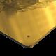 Bit-Check 7 Diamond 1  - 05057416001 - Wera Tools