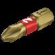 Bit-Check 7 PH BiTorsion 1  - 05056291001 - Wera Tools