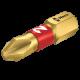 Bit-Check 7 PH Diamond 1  - 05057414001 - Wera Tools