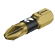Bit-Check 7 PZ BiTorsion 1  - 05340260001 - Wera Tools