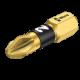 Bit-Check 7 PZ Diamond 1  - 05057412001 - Wera Tools