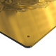 Bit-Check 7 TX Diamond 1  - 05057415001 - Wera Tools