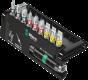 Bit-Check 10 BiTorsion 1  - 05056374001 - Wera Tools