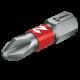 Bit-Check 10 BiTorsion 2  - 05057117001 - Wera Tools
