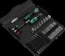 Kraftform Kompakt M 1 Metal  - 05135928001 - Wera Tools