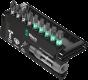 Bit-Check 10 Impaktor 3  - 05057683001 - Wera Tools