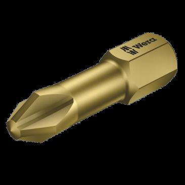 Bit-Check 10 PZ Universal 1  - 05056163001 - Wera Tools