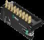 Bit-Check 10 PZ Universal 2  - 05056376001 - Wera Tools