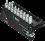 Bit-Check 10 TX Universal 2  - 05057115001 - Wera Tools