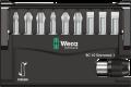 Bit-Check 10 Universal 1  - 05056161001 - Wera Tools