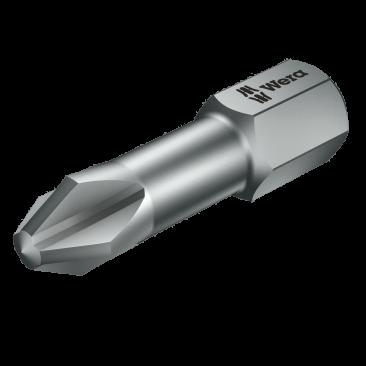 Bit-Check 10 Universal 3  - 05056375001 - Wera Tools