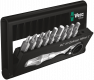 Bit-Check 10 Zyklop Mini  - 05073645001 - Wera Tools