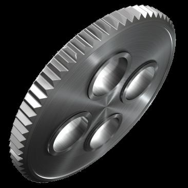 Bit-Check 10 Zyklop Mini  - 05073645001 - Wera Tools