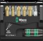 Bit-Check 12 Wood 1  - 05057423001 - Wera Tools