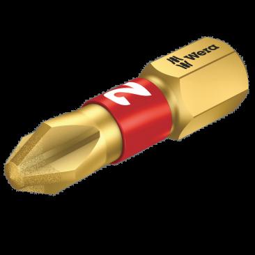 Bit-Check 30 Diamond 1  - 05057431001 - Wera Tools
