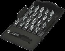 Bit-Safe 61 Universal 2  - 05057455001 - Wera Tools