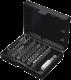 Bit-Safe 61 Universal 4  - 05057909001 - Wera Tools