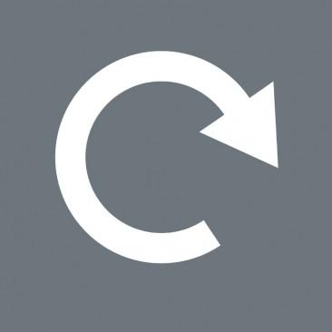 Clé dynamométrique à cliquet Click-Torque A 6  - 05075605001 - Wera Tools