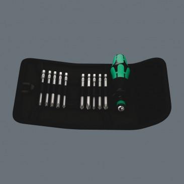 Kraftform Kompakt 41  - 05059299001 - Wera Tools