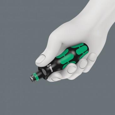 Kraftform Kompakt 60  - 05059295001 - Wera Tools