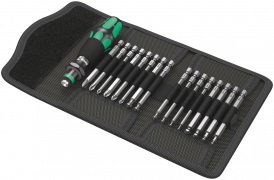 Kraftform Kompakt 60 KK  - 05059294001 - Wera Tools