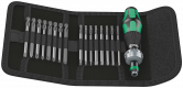 Kraftform Kompakt 60 RA  - 05051040001 - Wera Tools