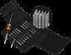 Kraftform Kompakt Micro 20 ESD 1  - 05073671001 - Wera Tools