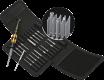 Kraftform Kompakt Micro 21 ESD 1  - 05135973001 - Wera Tools