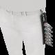 """Belt C 3 TORX® HF Zyklop Jeu de douille-embouts TORX® 1/2"""" avec fonction de retenue  - 05003997001 - Wera Tools"""